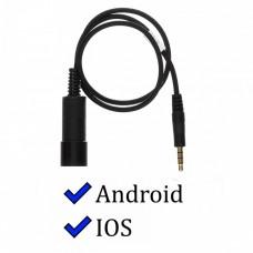 Толщиномер АЛТ-1М для смартфона