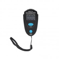 Толщиномер ЕМ2271A