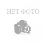 ХАДО ХА-40201 250мл промывочное